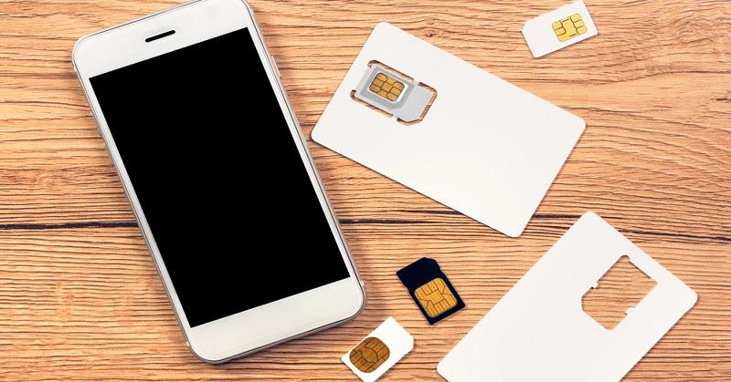 Wow! 30,2 Juta Pelanggan Telah Lakukan Registrasi SIM Card : Okezone