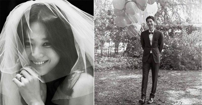 https: img.okezone.com content 2017 11 01 194 1806426 paling-ditunggu-romantisnya-foto-prewedding-song-joong-ki-dan-song-hye-bergaya-klasik-UV602J2yst.jpg