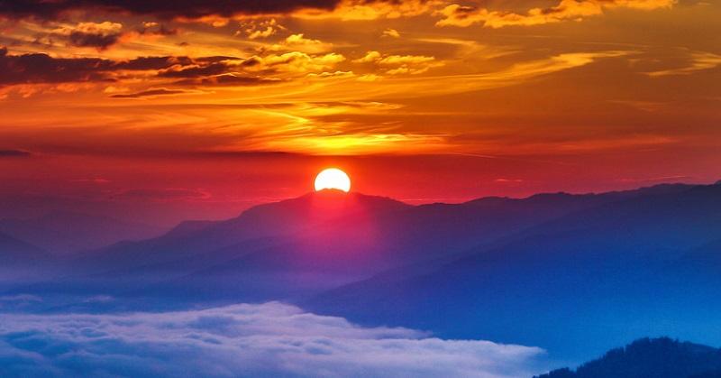 https: img.okezone.com content 2017 11 03 56 1807701 ternyata-alquran-dan-sains-jelaskan-matahari-sebagai-penentu-waktu-dan-arah-uD4Snd3xfd.jpg