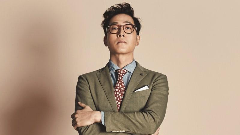 https: img.okezone.com content 2017 11 06 598 1809150 kenang-kim-joo-hyuk-2-days-1-night-tayangkan-episode-spesial-k7IHWqybLe.jpg