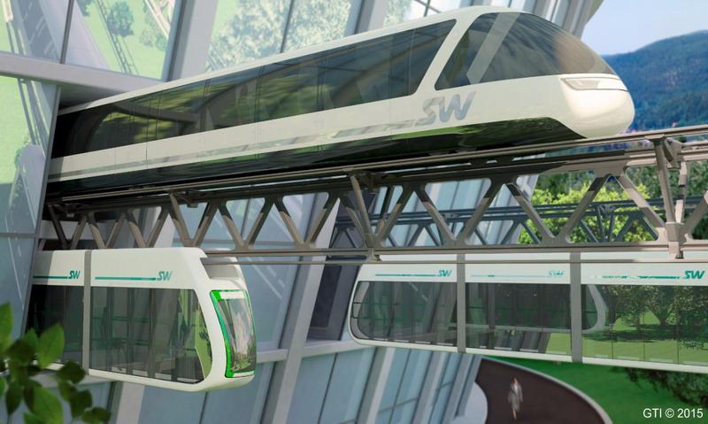 https: img.okezone.com content 2017 11 07 337 1809620 konsep-kereta-langit-skyway-siap-bangun-infrastruktur-transportasi-antardesa-di-indonesia-zEj96flygj.jpg