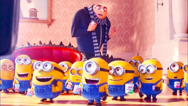 https: img.okezone.com content 2017 11 08 206 1810436 absen-di-despicable-me-4-pierre-coffin-tetap-bakal-isi-suara-minions-nMOApprSLR.jpg