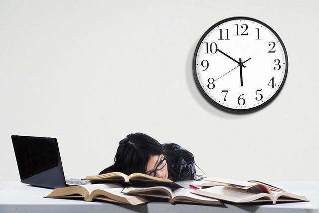 https: img.okezone.com content 2017 11 11 65 1812411 nih-5-alasan-menurunnya-produktivitas-kerja-f3MVHJWjSe.jpg