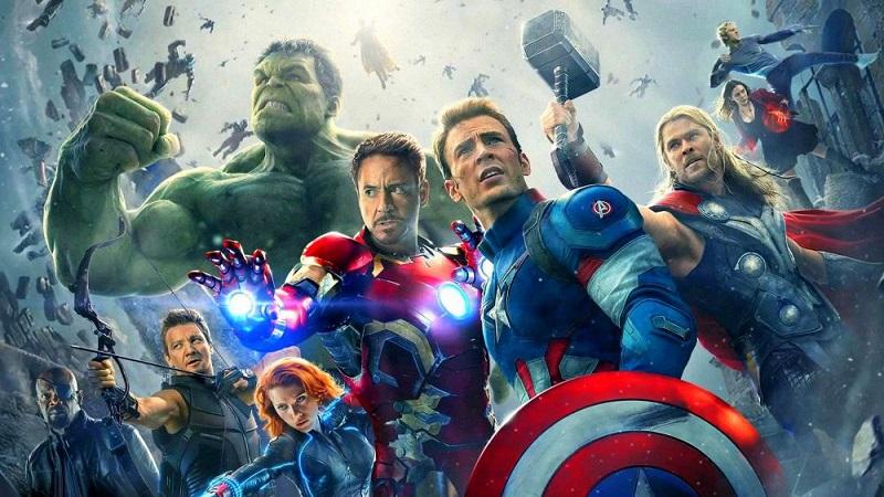 https: img.okezone.com content 2017 11 12 194 1812826 okezone-week-end-menilik-kostum-superhero-populer-mancanegara-lCoG5WNaYZ.jpg