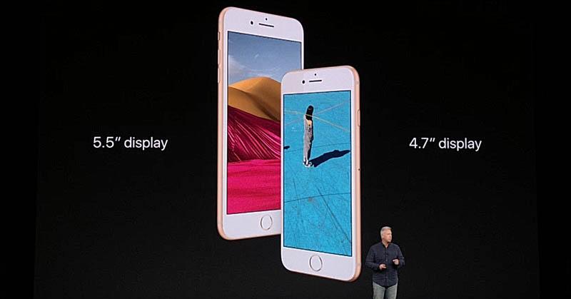 https: img.okezone.com content 2017 11 12 57 1812676 apple-korbankan-iphone-8-demi-iphone-x-dan-iphone-8-plus-ada-apa-tirXogmcyY.jpg