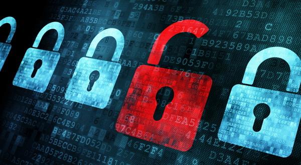 https: img.okezone.com content 2017 11 13 18 1813094 nah-lho-korut-bakal-luncurkan-banyak-serangan-siber-ke-inggris-tahun-depan-aNS5tanPts.jpg
