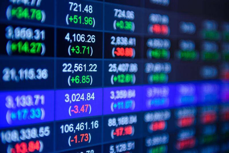 RELI IHSG Riset Saham Reliance Sekuritas: Ekuitas Global Terguncang, IHSG Rawan Profit Taking : Okezone Economy