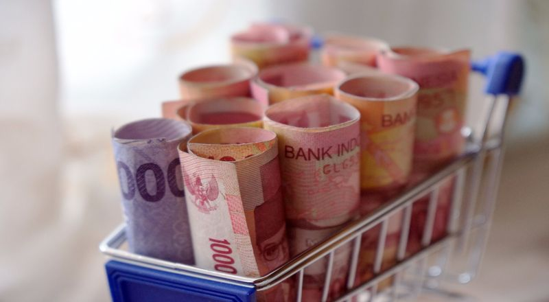 PTSP Realisasi Investasi DKI Jakarta Capai Rp74,8 Triliun : Okezone Economy