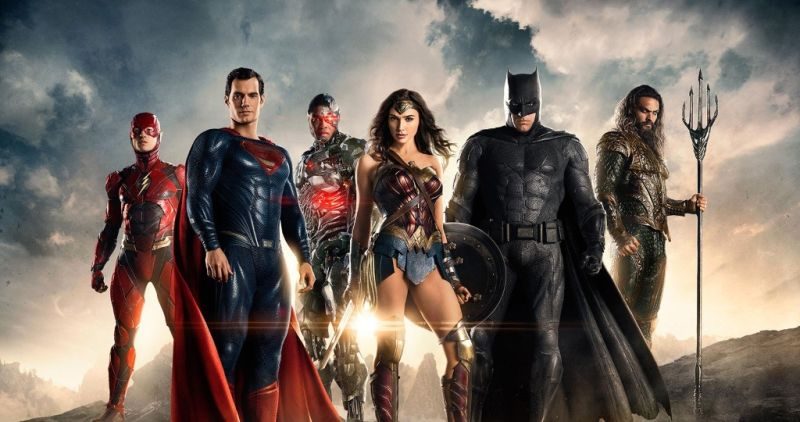 https: img.okezone.com content 2017 11 15 206 1814804 movie-review-justice-league-angkat-kembali-martabat-dc-extended-universe-WDRZ5OWHvS.jpg