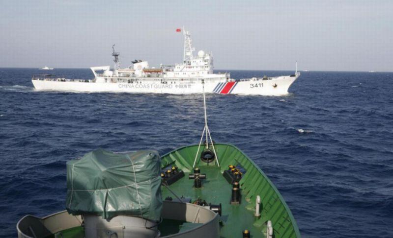 https: img.okezone.com content 2017 11 16 18 1815005 bantu-hilangkan-potensi-konflik-laut-china-selatan-pemerintah-ri-konsisten-dengan-upaya-ini-4BdY0gesCl.jpg