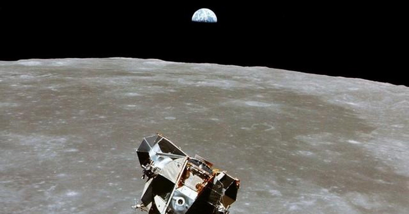 https: img.okezone.com content 2017 11 16 56 1814821 menakjubkan-bulan-sebagai-satelit-bumi-dijelaskan-alquran-dan-sains-WipYwEtQFs.jpg