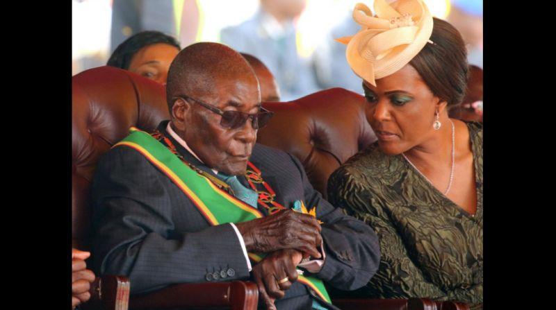 https: img.okezone.com content 2017 11 17 18 1815852 bertemu-satu-meja-para-pemimpin-parpol-penguasa-zimbabwe-rencanakan-kudeta-presiden-mugabe-VRMZUBItui.jpg