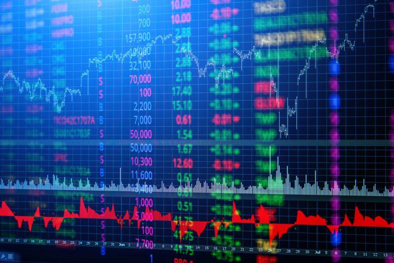 RELI IHSG Riset Saham Reliance Sekuritas: Akhir Pekan, IHSG Cenderung Menguat Terbatas : Okezone Economy