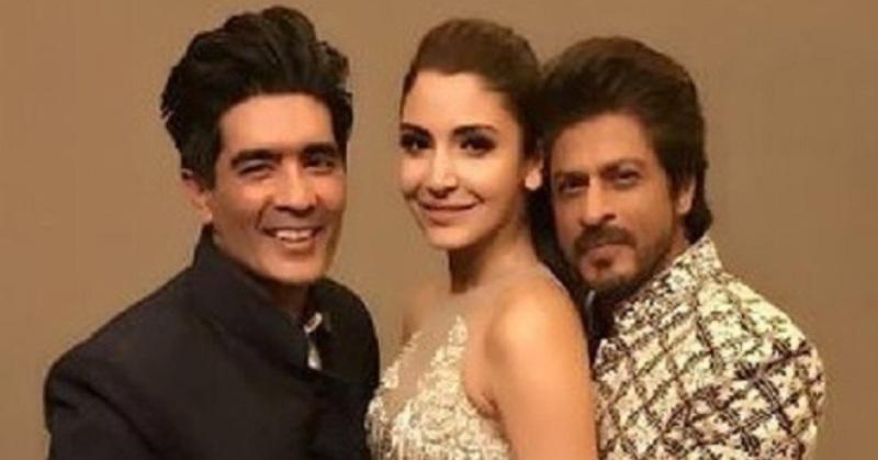 https: img.okezone.com content 2017 11 17 33 1815971 foto-potret-mesra-shah-rukh-khan-dengan-aktris-aktris-bollywood-d98sRE0U9q.jpg