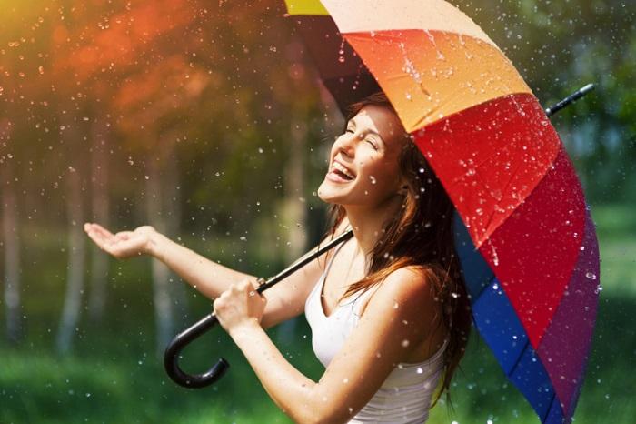 https: img.okezone.com content 2017 11 17 481 1815614 catat-ini-6-tips-mudah-agar-enggak-gampang-sakit-selama-musim-hujan-Hry5E5KSdW.jpg
