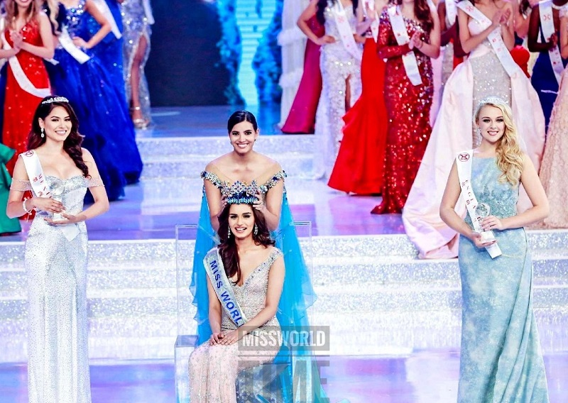 https: img.okezone.com content 2017 11 18 194 1816524 mengenal-si-cantik-manushi-chhillar-pemenang-miss-world-2017-LaW0mIgoeA.jpg