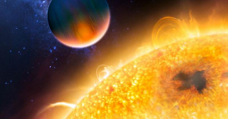 https: img.okezone.com content 2017 11 18 56 1816506 ilmuwan-klaim-temukan-planet-asing-dengan-orbit-yang-tidak-biasa-8GK21NJPpH.jpg
