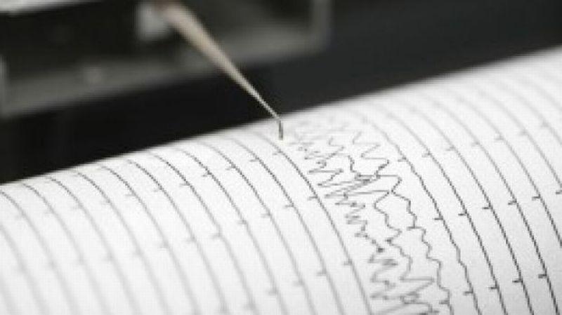 https: img.okezone.com content 2017 11 20 18 1816930 diguncang-gempa-7-sr-gelombang-tsunami-terdeteksi-di-kaledonia-baru-vv2A82UE4h.jpg