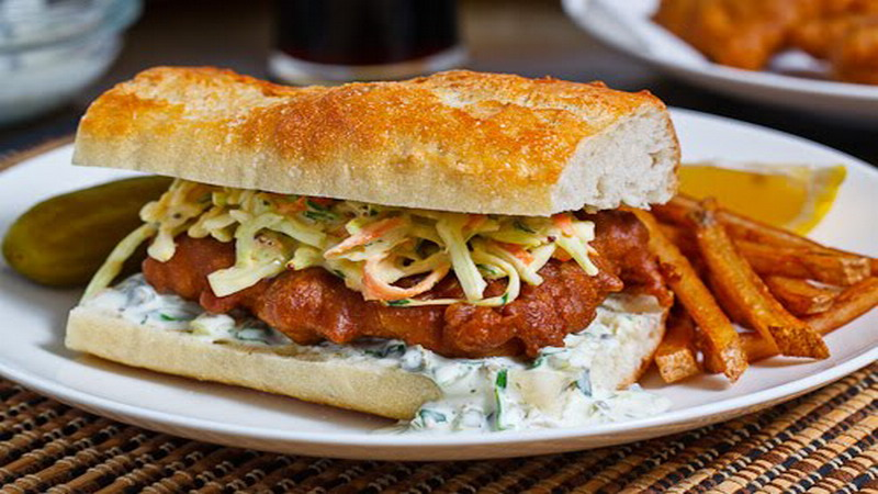 https: img.okezone.com content 2017 11 20 298 1817303 ada-ada-saja-kakek-richard-minta-dimakamkan-dengan-roti-sandwich-favoritnya-TcQRAQIAjr.jpg