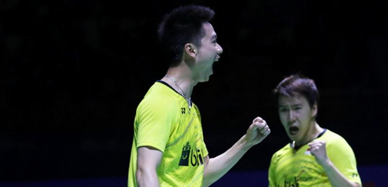 https: img.okezone.com content 2017 11 20 40 1817042 sportpedia-hanya-zhang-nan-fu-haifeng-wakil-china-yang-unggul-head-to-head-atas-marcus-fernaldi-kevin-sanjaya-siJWzx8fz9.jpg