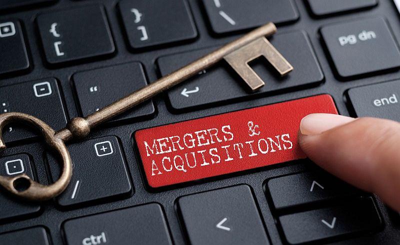 ATIC Bermodal Rp30 Miliar, Anabatic Technologies Caplok 3 Perusahaan IT : Okezone Economy