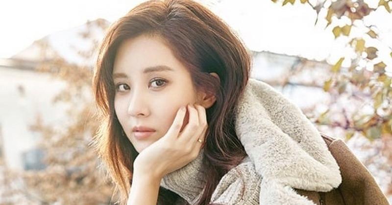 https: img.okezone.com content 2017 11 21 33 1817978 akhirnya-seohyun-buka-mulut-usai-pamit-dari-sm-entertainment-x5lSx7gwGV.jpg