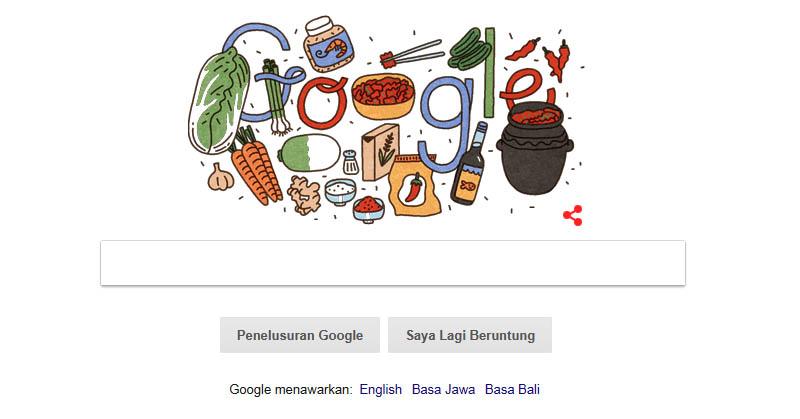 https: img.okezone.com content 2017 11 22 207 1818372 google-doodle-rayakan-kimchi-day-apa-itu-UpuLnO05cY.jpg