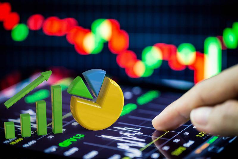 CAMP IPO, Campina Berencana Lepas 15,04% Saham Tanggal 19 Desember 2017 : Okezone Economy