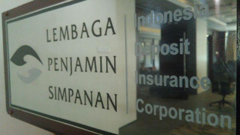 BCIC Digugat soal Penjualan Bank Mutiara, LPS: Gugatan Weston seperti Cerita Fiktif : Okezone Economy