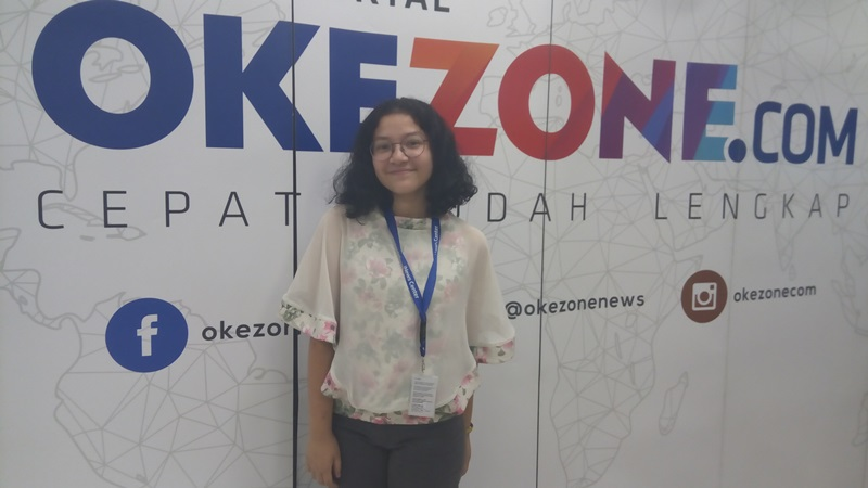 https: img.okezone.com content 2017 11 22 33 1818252 keren-peserta-the-voice-kids-indonesia-ini-ternyata-mahir-ciptakan-lagu-mSFZMiFFiD.jpg
