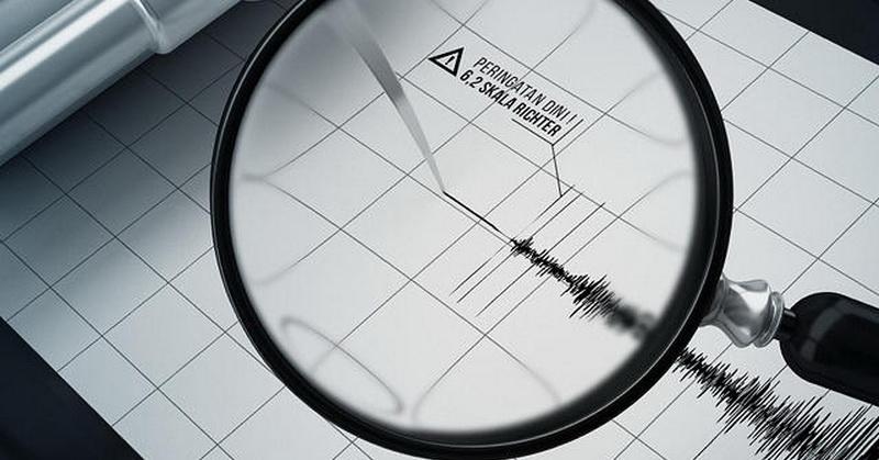 https: img.okezone.com content 2017 11 22 56 1818505 jaringan-serat-optik-dipakai-untuk-deteksi-gempa-bumi-kok-bisa-bPxiYdMXlA.jpg
