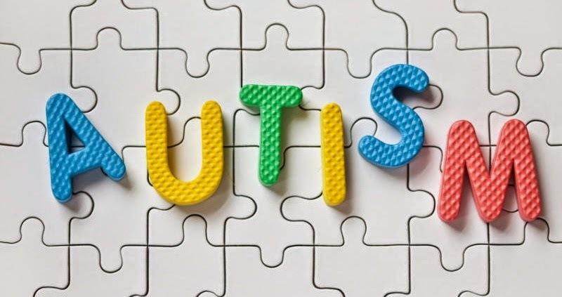 https: img.okezone.com content 2017 11 23 196 1819554 punya-anak-lagi-dalam-waktu-kurang-dari-2-tahun-bisa-tingkatkan-risiko-autisme-418FwgER2k.jpg