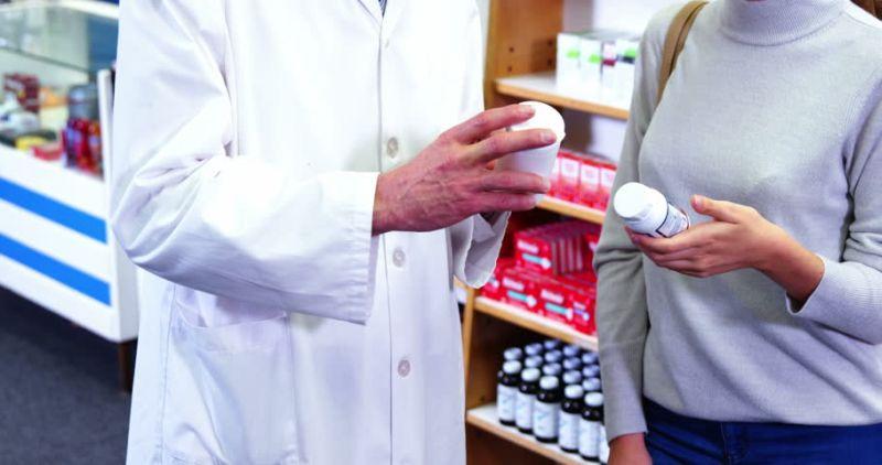 https: img.okezone.com content 2017 11 23 320 1819139 produsen-obat-injeksi-investasi-rp1-triliun-di-cikarang-YIMi3cE6SC.jpg