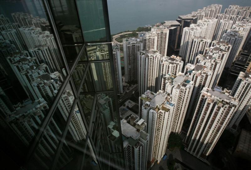https: img.okezone.com content 2017 11 23 470 1819297 apartemen-termahal-di-asia-dijual-seharga-rp2-triliun-HkMVAQ3vzT.jpg