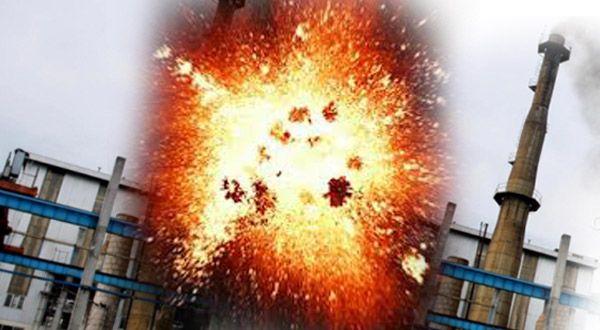 """Simulasi Pengamanan Pilgub Jatim Diwarnai Ledakan """"Bom"""""""