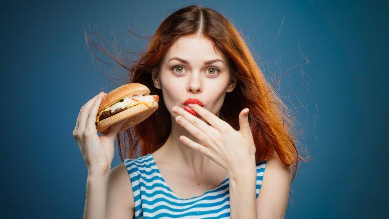 https: img.okezone.com content 2017 11 24 298 1819666 terungkap-ini-4-alasan-mantan-vegetarian-kembali-konsumsi-daging-pdeiG0IlDU.jpg