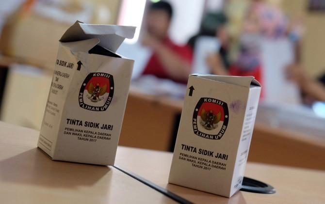 Jelang Tutup Pendaftaran, Belum Ada Calon Independen di Pilgub NTT