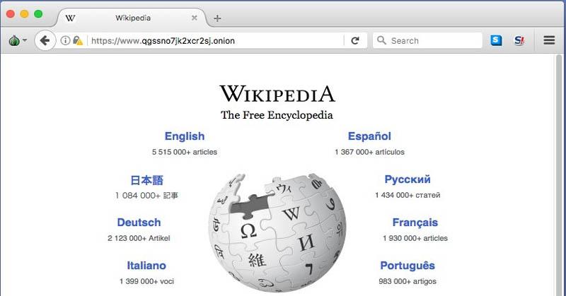 https: img.okezone.com content 2017 11 26 207 1820818 wikipedia-kini-bisa-diakses-melalui-dark-web-BQPVvtyPfT.jpg