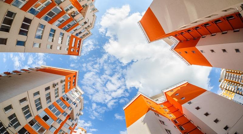 MTSM Bisnis Sewa Apartemen Melempem, Pendapatan Metro Realty Terkoreksi 4,42% : Okezone Economy