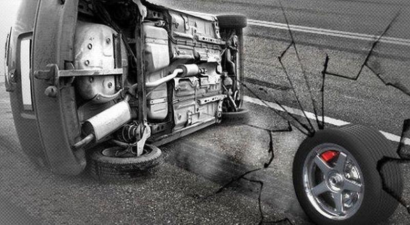 https: img.okezone.com content 2017 11 29 519 1822337 adu-balap-bus-mira-vs-sugeng-rahayu-kernet-tewas-tergencet-S8W7NFK8Im.jpg