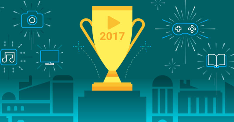 https: img.okezone.com content 2017 12 02 207 1824017 google-umumkan-aplikasi-terbaik-2017-di-play-store-apa-saja-0nF0hnFPkb.jpg
