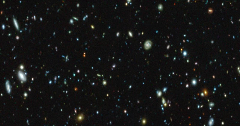 https: img.okezone.com content 2017 12 02 56 1824134 astronom-temukan-72-galaksi-baru-tersembunyi-berusia-12-miliar-tahun-Ci7r0tbILr.jpg