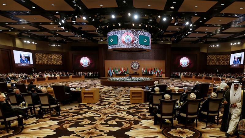 https: img.okezone.com content 2017 12 04 18 1824673 yordania-rencanakan-rapat-darurat-jelang-keputusan-trump-terkait-status-yerusalem-CPFnWbRlHF.jpg