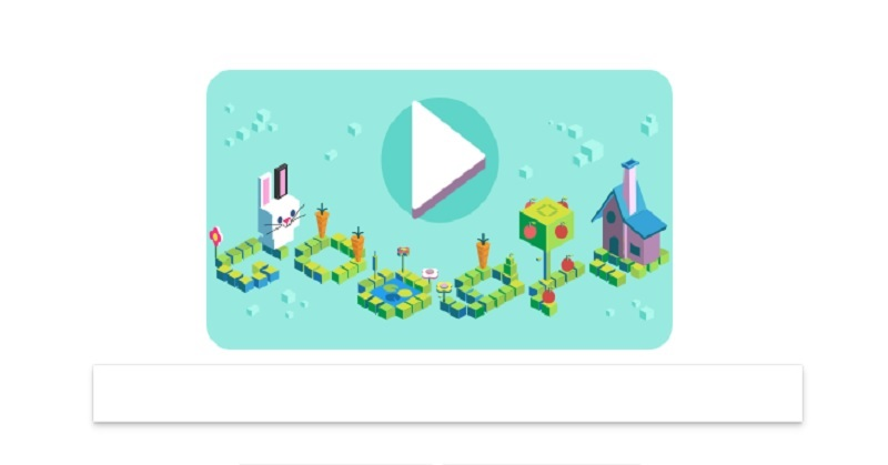 https: img.okezone.com content 2017 12 04 207 1824951 google-doodle-rayakan-50-tahun-bahasa-pemrograman-anak-ETVKMJj1ai.jpg