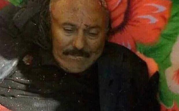 https: img.okezone.com content 2017 12 05 18 1825277 mantan-presiden-yaman-abdullah-saleh-tewas-diberondong-35-peluru-sb30Tihs9B.jpg
