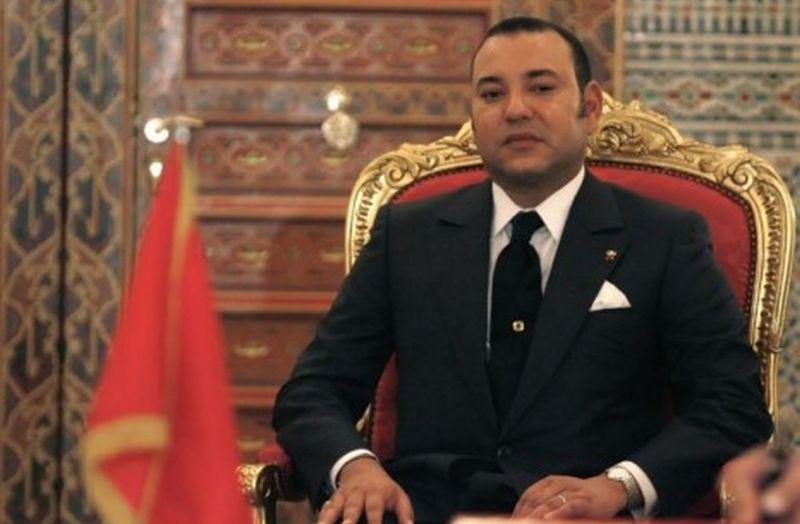 https: img.okezone.com content 2017 12 06 18 1826143 raja-maroko-dan-presiden-palestina-bahas-pemindahan-kedubes-as-ke-yerusalem-CSW6e01T3G.jpg