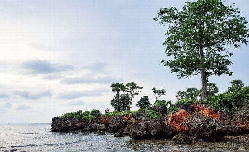 https: img.okezone.com content 2017 12 06 406 1825830 oksigen-pulau-giliyang-madura-jadi-incaran-wisatawan-dunia-MOxWFZFvJt.JPG