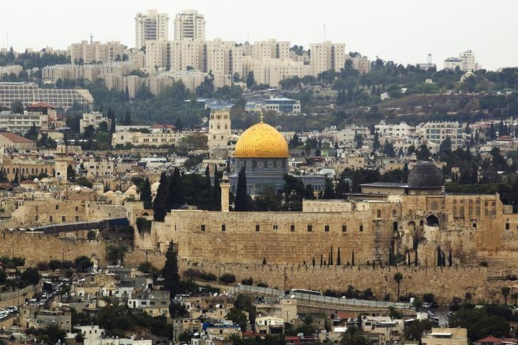 https: img.okezone.com content 2017 12 07 18 1826741 qatar-tindakan-as-soal-yerusalem-bertentangan-dengan-keabsahan-hukum-internasional-XtokwsTuLI.jpg