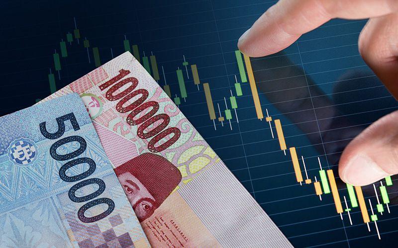 BATA Peroleh Laba Bersih Rp36,96 Miliar, BATA Bagikan Deviden Rp15,96 per Saham : Okezone Economy
