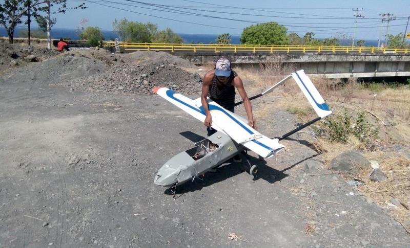 https: img.okezone.com content 2017 12 07 340 1826744 pasca-erupsi-pvmbg-akan-kembali-terjunkan-drone-ke-puncak-gunung-agung-kWghKbFzlt.jpg
